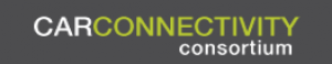 Car Connectivity Consortium Logo